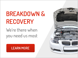 home-cta-breakdown-recovery