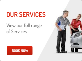 home-cta-our-services